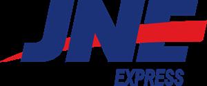 jne-express-new-2016-logo-375E58A33D-seeklogo.com