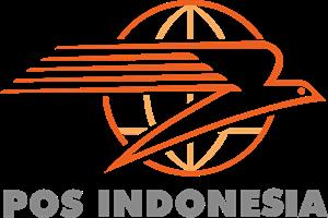 pos-indonesia-logo-2DF20234F5-seeklogo.com