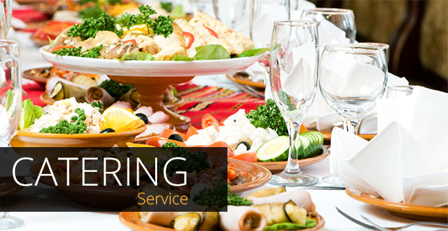 Catering_Services_921